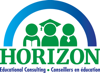 Horizon Educational Consulting