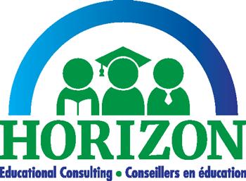 Horizon Educational Consulting